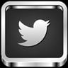 03-Twitter