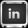 04-LinkedIn