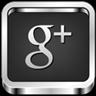 05-Google Plus