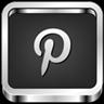 07-Pinterest