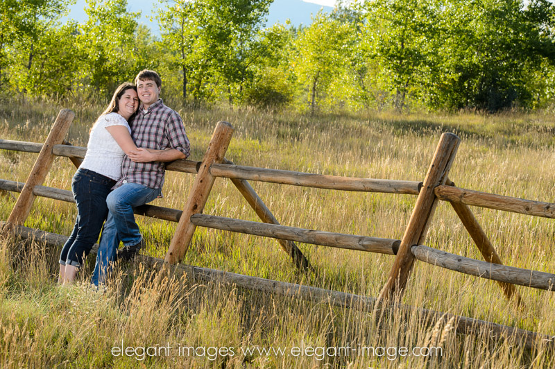 Boulder Engagement Photos_Elegant Images_0001