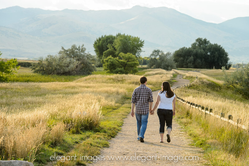 Boulder Engagement Photos_Elegant Images_0005