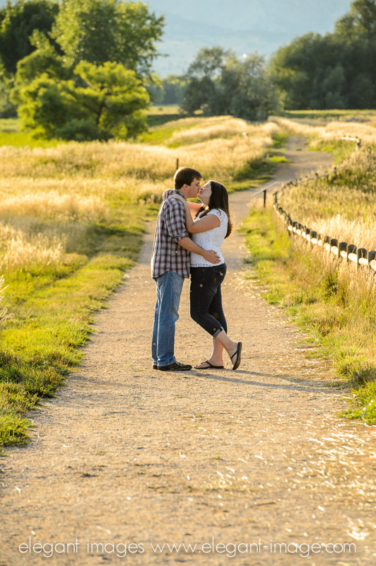 Boulder Engagement Photos_Elegant Images_0006