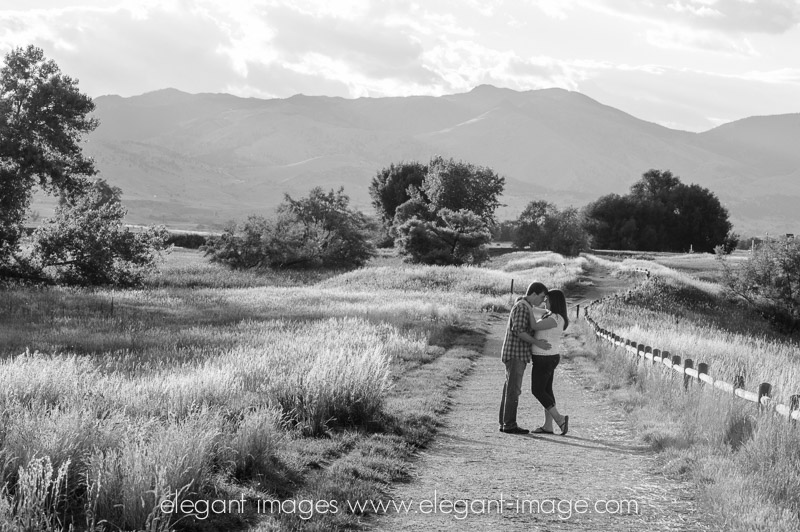 Boulder Engagement Photos_Elegant Images_0007