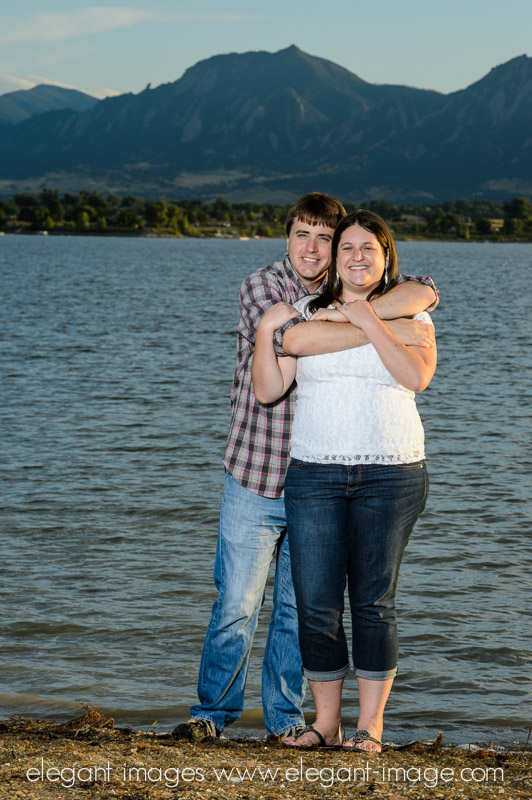 Boulder Engagement Photos_Elegant Images_0009