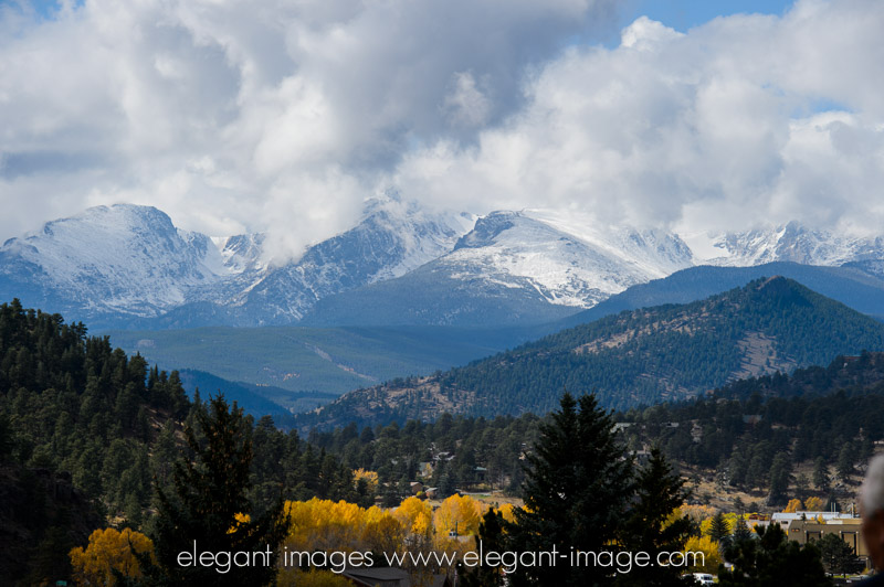 Estes Park Wedding Photography_Elegant Images__0001
