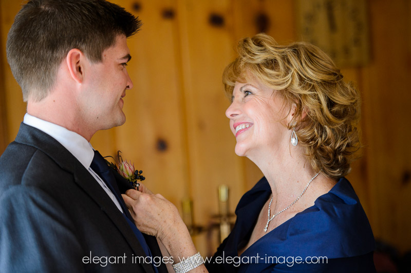 Estes Park Wedding Photography_Elegant Images__0007