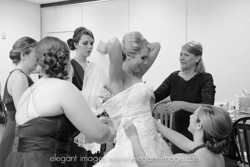 Estes Park Wedding Photography_Elegant Images__0010