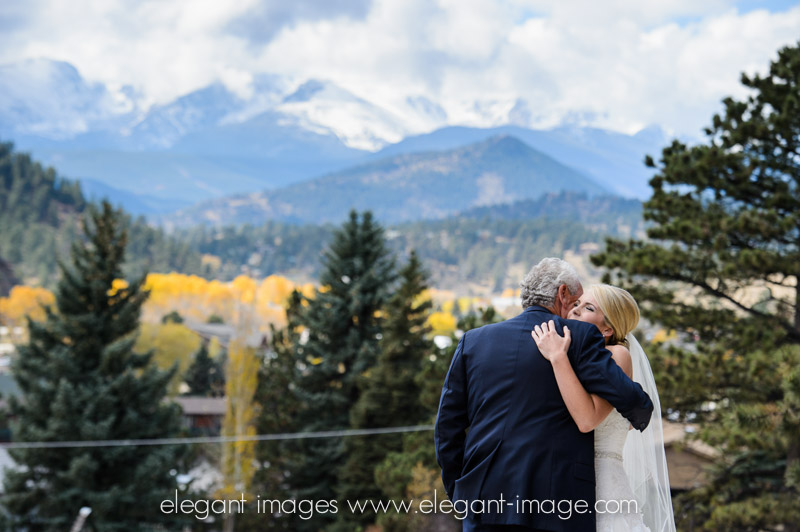 Estes Park Wedding Photography_Elegant Images__0014