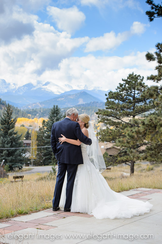 Estes Park Wedding Photography_Elegant Images__0016