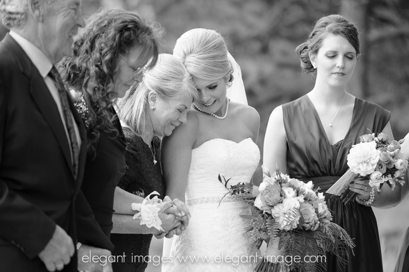 Estes Park Wedding Photography_Elegant Images__0018