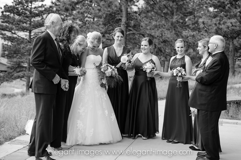 Estes Park Wedding Photography_Elegant Images__0019