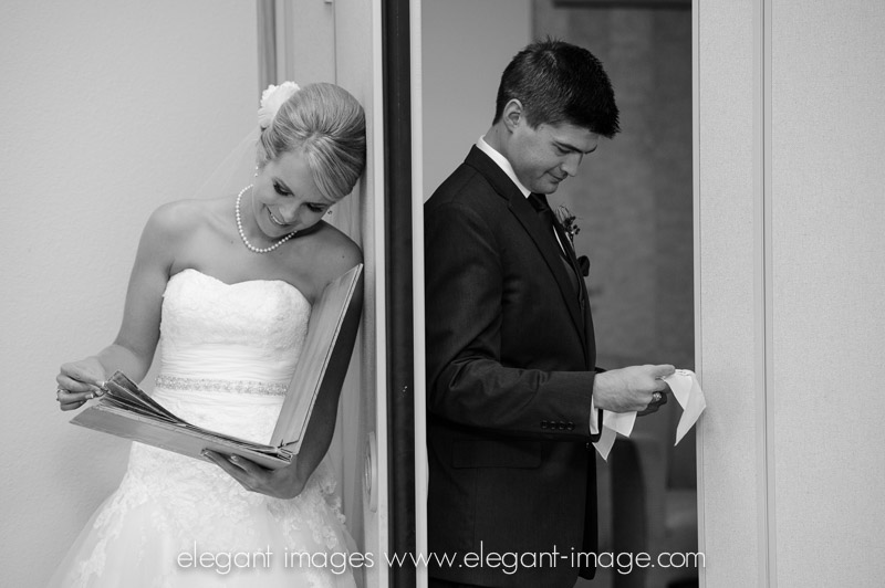 Estes Park Wedding Photography_Elegant Images__0022