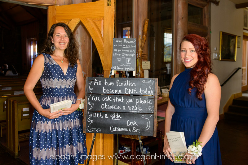 Estes Park Wedding Photography_Elegant Images__0023