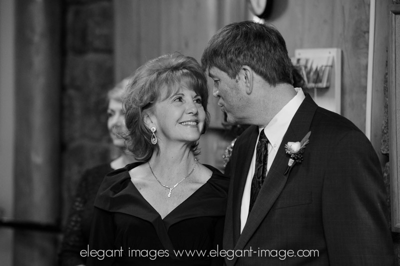 Estes Park Wedding Photography_Elegant Images__0024