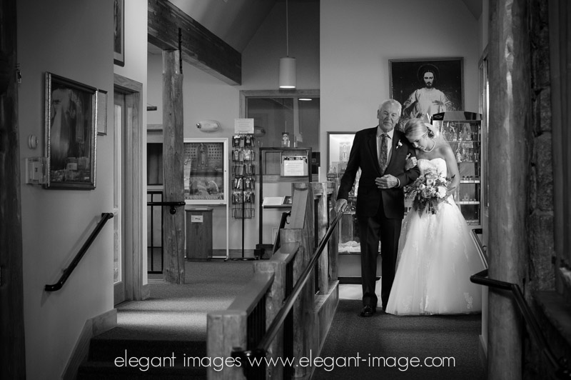 Estes Park Wedding Photography_Elegant Images__0025
