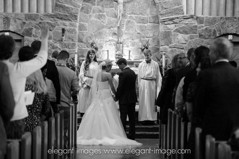 Estes Park Wedding Photography_Elegant Images__0027