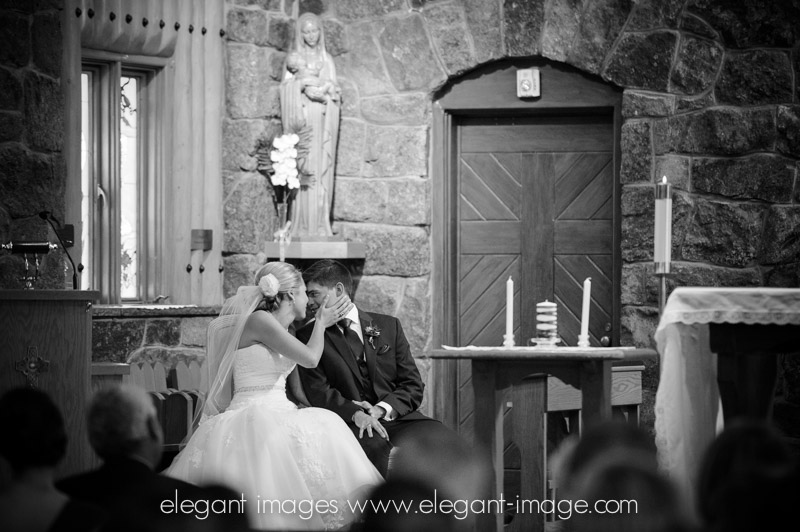 Estes Park Wedding Photography_Elegant Images__0029