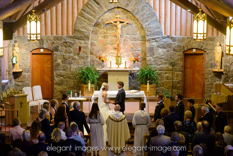 Estes Park Wedding Photography_Elegant Images__0030