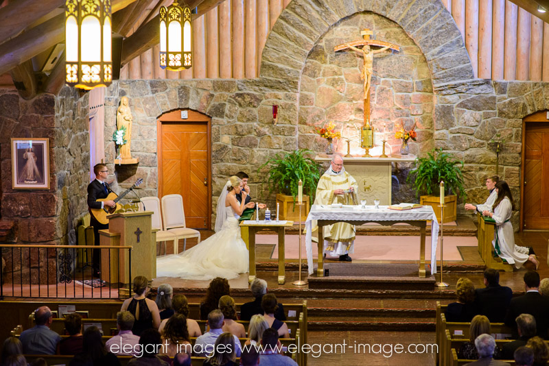 Estes Park Wedding Photography_Elegant Images__0033