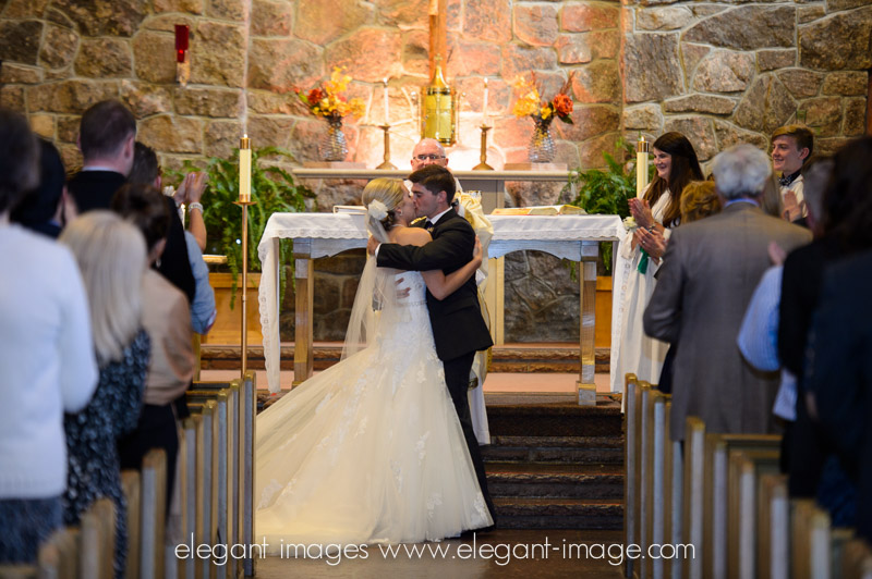 Estes Park Wedding Photography_Elegant Images__0034