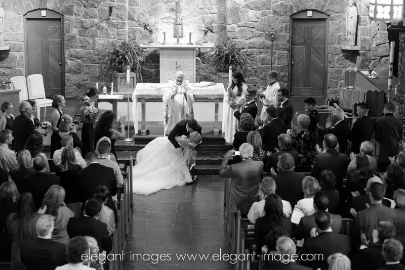Estes Park Wedding Photography_Elegant Images__0035
