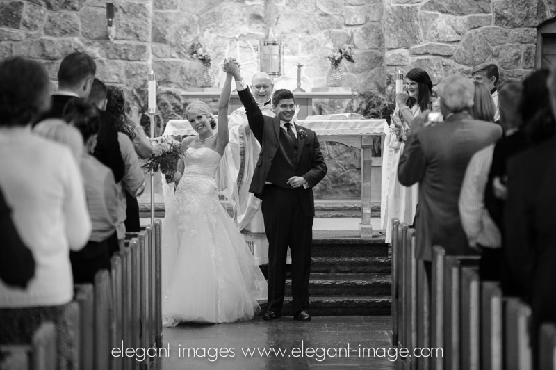 Estes Park Wedding Photography_Elegant Images__0036
