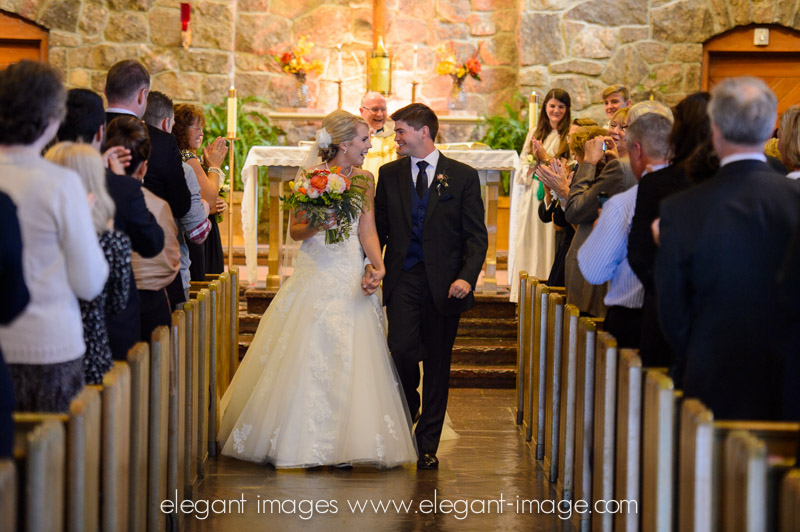 Estes Park Wedding Photography_Elegant Images__0037