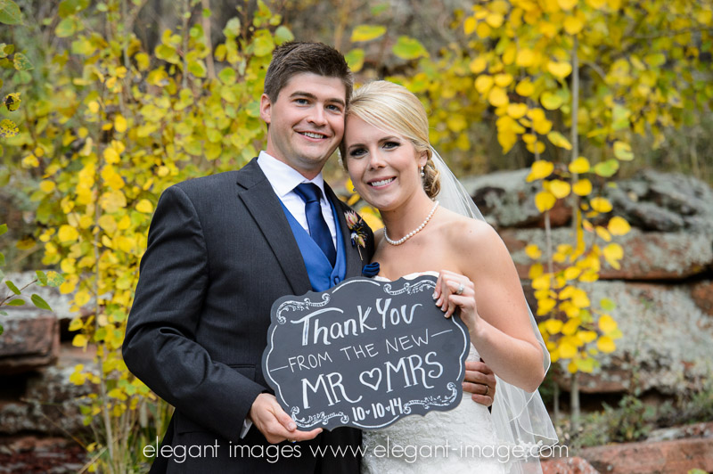 Estes Park Wedding Photography_Elegant Images__0041