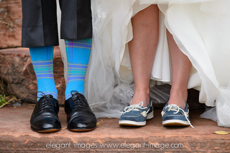 Estes Park Wedding Photography_Elegant Images__0042