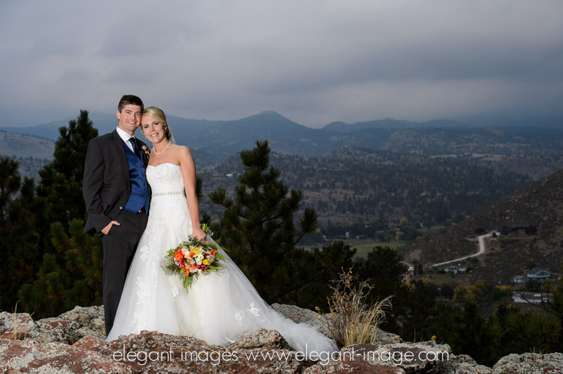 Estes Park Wedding Photography_Elegant Images__0043