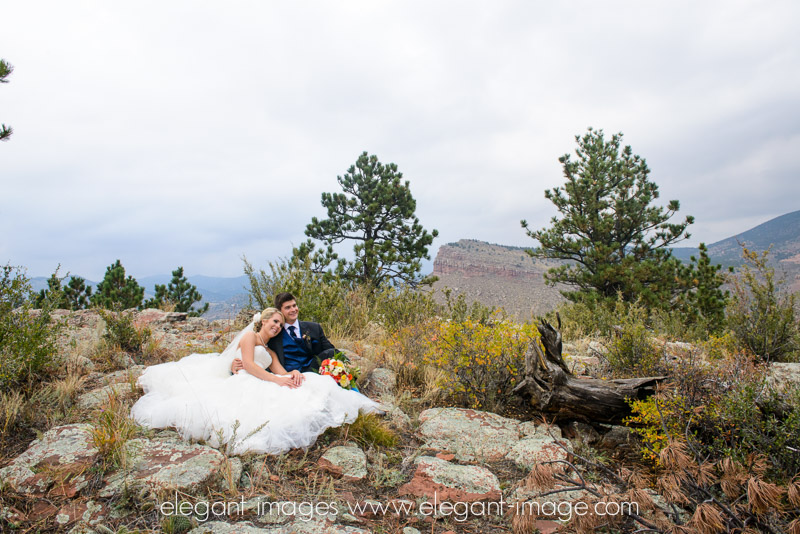 Estes Park Wedding Photography_Elegant Images__0045