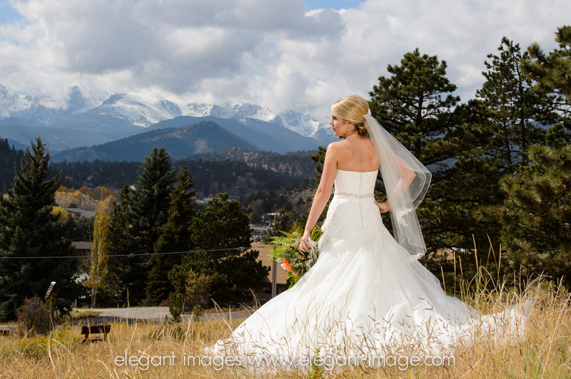 Estes Park Wedding Photography_Elegant Images__0049