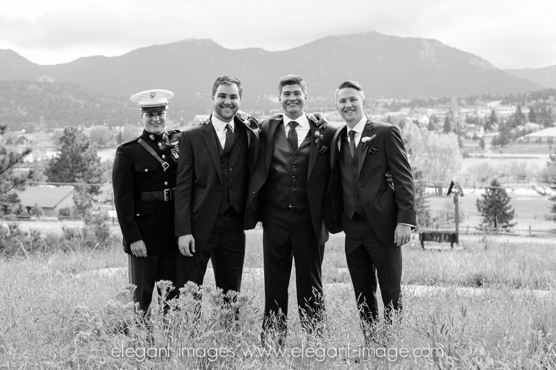 Estes Park Wedding Photography_Elegant Images__0051
