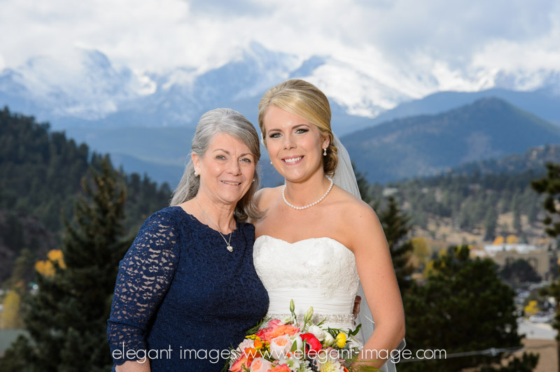 Estes Park Wedding Photography_Elegant Images__0052