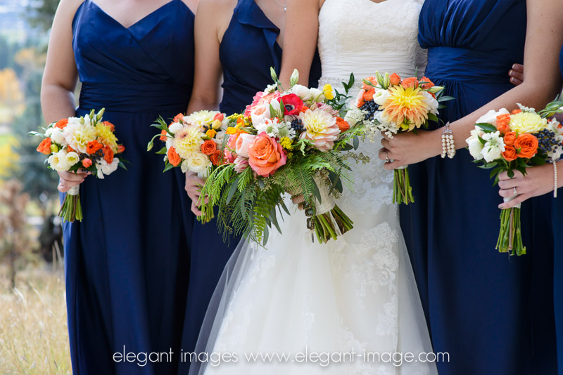 Estes Park Wedding Photography_Elegant Images__0053
