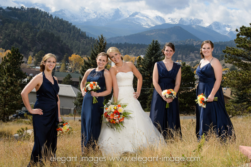 Estes Park Wedding Photography_Elegant Images__0055